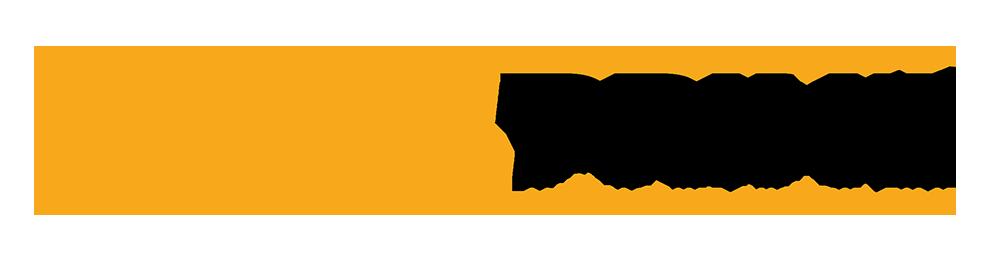 XPEL Prime Automotive Window FIlm